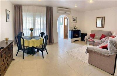 11490-town-house-for-sale-in-benijofar-760850