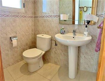11490-town-house-for-sale-in-benijofar-760852