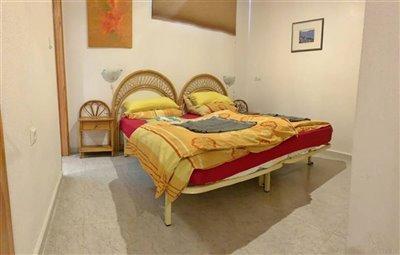 11490-town-house-for-sale-in-benijofar-760855
