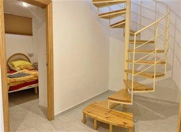 11490-town-house-for-sale-in-benijofar-760854