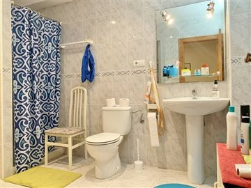 11490-town-house-for-sale-in-benijofar-760858