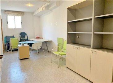 11490-town-house-for-sale-in-benijofar-760856