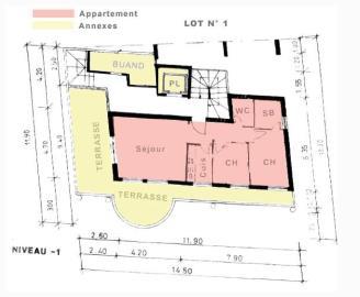 Nizza---1-Floorplan