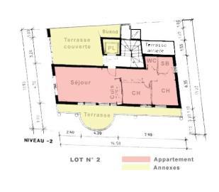 Nizza--2-Floorplan-1