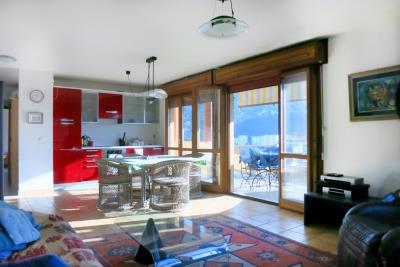 Nizza--2-soggiorno-cucina
