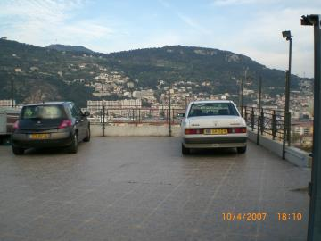 parking-on-rooftop