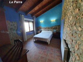 Image No.9-Villa de 10 chambres à vendre à Bocairent