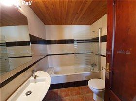 Image No.12-Villa de 10 chambres à vendre à Bocairent