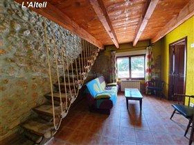 Image No.13-Villa de 10 chambres à vendre à Bocairent