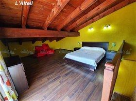 Image No.14-Villa de 10 chambres à vendre à Bocairent