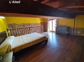 Image No.15-Villa de 10 chambres à vendre à Bocairent