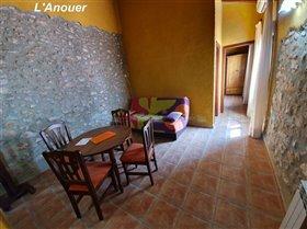 Image No.16-Villa de 10 chambres à vendre à Bocairent