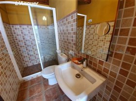 Image No.17-Villa de 10 chambres à vendre à Bocairent
