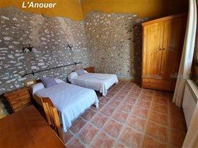 Image No.18-Villa de 10 chambres à vendre à Bocairent