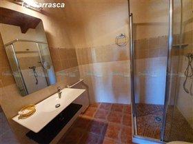 Image No.20-Villa de 10 chambres à vendre à Bocairent