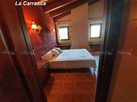 Image No.21-Villa de 10 chambres à vendre à Bocairent