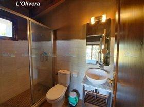 Image No.24-Villa de 10 chambres à vendre à Bocairent
