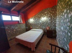 Image No.25-Villa de 10 chambres à vendre à Bocairent