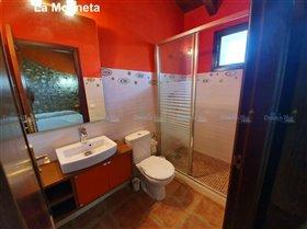 Image No.26-Villa de 10 chambres à vendre à Bocairent