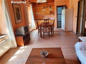Image No.27-Villa de 10 chambres à vendre à Bocairent