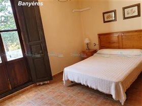 Image No.29-Villa de 10 chambres à vendre à Bocairent