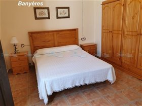 Image No.30-Villa de 10 chambres à vendre à Bocairent