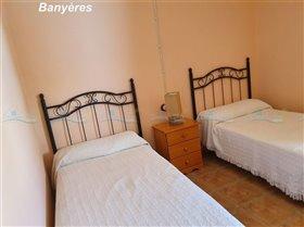 Image No.31-Villa de 10 chambres à vendre à Bocairent