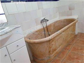 Image No.32-Villa de 10 chambres à vendre à Bocairent