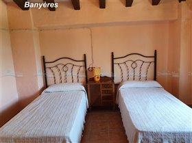 Image No.33-Villa de 10 chambres à vendre à Bocairent