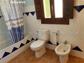 Image No.34-Villa de 10 chambres à vendre à Bocairent