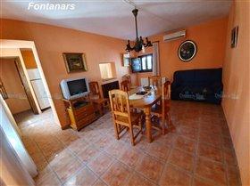 Image No.35-Villa de 10 chambres à vendre à Bocairent
