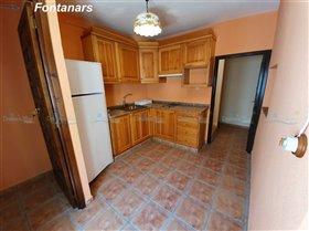 Image No.36-Villa de 10 chambres à vendre à Bocairent