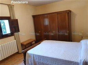 Image No.37-Villa de 10 chambres à vendre à Bocairent
