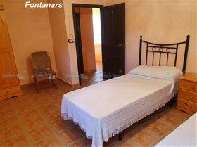 Image No.38-Villa de 10 chambres à vendre à Bocairent