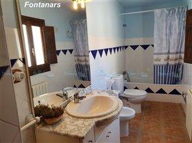 Image No.39-Villa de 10 chambres à vendre à Bocairent