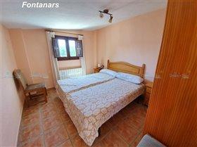 Image No.40-Villa de 10 chambres à vendre à Bocairent