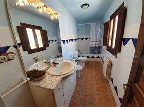 Image No.41-Villa de 10 chambres à vendre à Bocairent