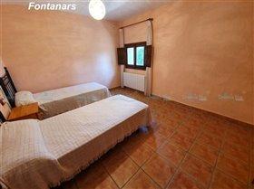 Image No.42-Villa de 10 chambres à vendre à Bocairent