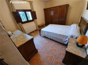 Image No.43-Villa de 10 chambres à vendre à Bocairent