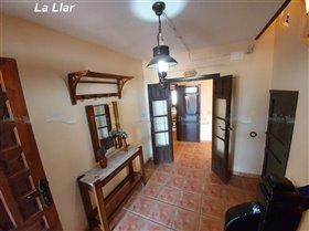 Image No.44-Villa de 10 chambres à vendre à Bocairent