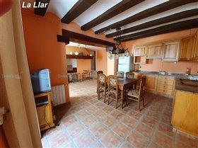 Image No.45-Villa de 10 chambres à vendre à Bocairent