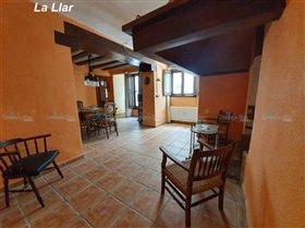 Image No.46-Villa de 10 chambres à vendre à Bocairent