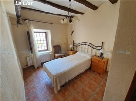 Image No.47-Villa de 10 chambres à vendre à Bocairent