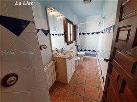 Image No.48-Villa de 10 chambres à vendre à Bocairent