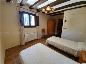 Image No.49-Villa de 10 chambres à vendre à Bocairent