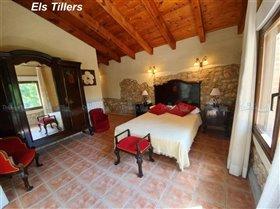 Image No.5-Villa de 10 chambres à vendre à Bocairent