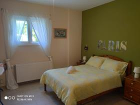 Image No.14-4 Bed House for sale