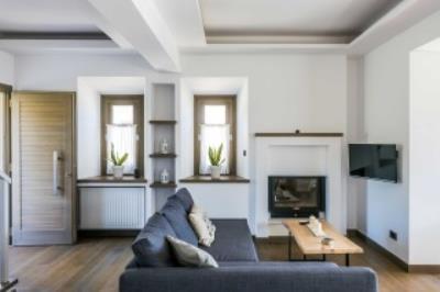 white-villas-kefalonia-12-320x213--1-