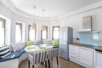 white-villas-kefalonia-46-320x213