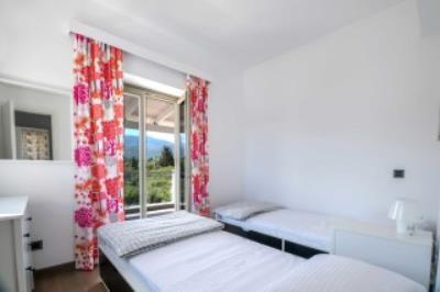 white-villas-kefalonia-21-320x213